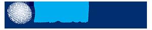 DAM News Logo