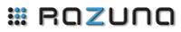 Razuna Logo