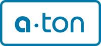 a-ton
