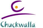 chuckwalla