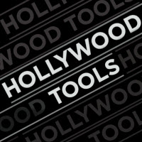 hollywood tools