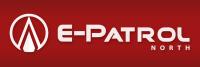 e-patrol