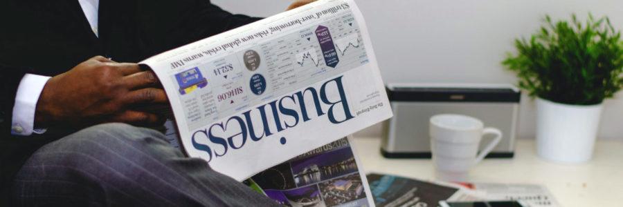 Digital Asset Management News