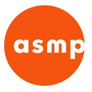 ASMP Blog Features DAM Guru Program Members