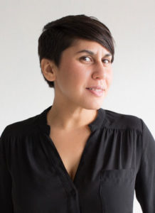 Bonica Ayala - Web Content Manager