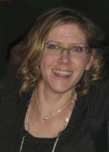 Bonnie-Ladwig-Cybrarian