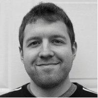 Collin Rickman - Digital Asset Manager
