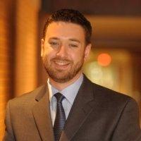 David Klee - Director of Digital Assets