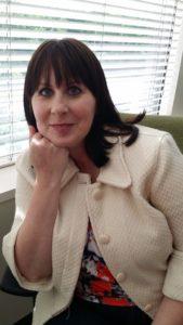 Digital Asset Librarian - Emily Hale