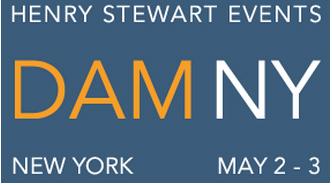 Henry Stewart 2013