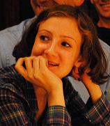 Holly Boerner - Digital Asset Manager