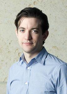 Jared Bajkowski - DAM Professional