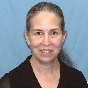 Kathleen Cameron - digital asset manager