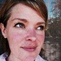 Lara Hiller - DAM Professional