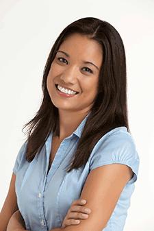 Senior Digital Asset Specialist