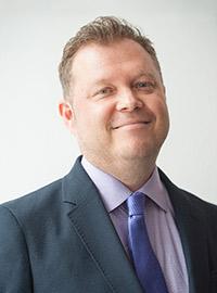 LeadershipTeam-JohnHorodyski.sm