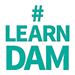 LearnDAM-Logo-75x75