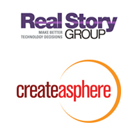 RealStoryCreateasphere