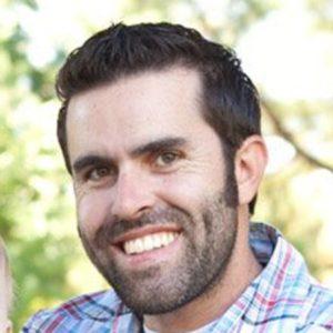 Scott Pereira - Metadata Taxonomist