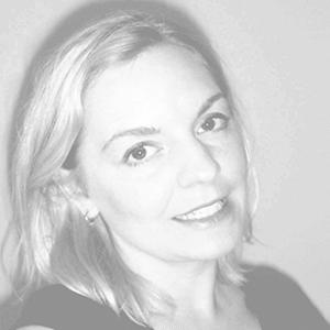 Melissa Pauna - Digital Asset Manager