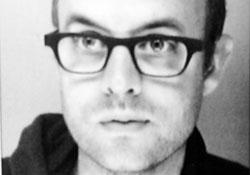 Digital Asset Management Consultant - Adam Ungstad