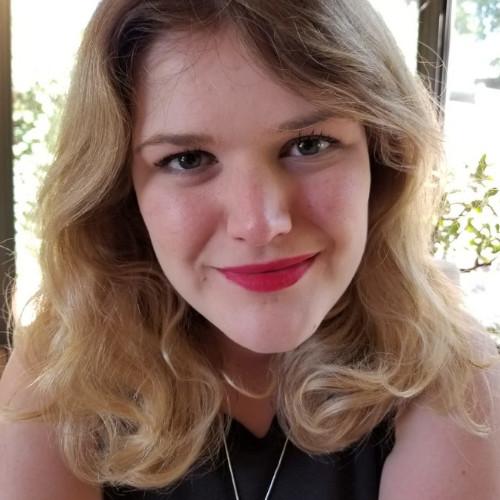 Alexandra N. Neudek